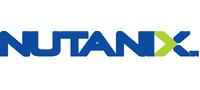 נוטניקס ישראל - DnA-IT השותפה העסקית הבכירה של נוטניקס בישראל