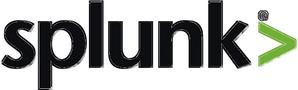 splunk - פלטפורמה לניתוח נתוני big data