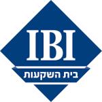 IBI הטמיעה מערכות נוטניקס בעזרת DnA-IT