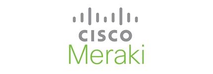טכנולגיית IT של סיסקו מראקי