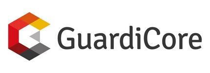 אבטחת מידע Guardicore