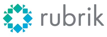 DnA-IT השותפה העסקית של רובריק בישראל
