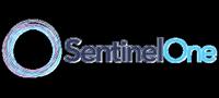 הגנה מכופר במחשב SentinelOne