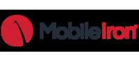 מובייל איירון - אבטחת מידע וסייבר במכשירים ניידים
