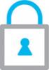 גיבוי קומוולט ל 365 - הגנה על המידע באופיס 365