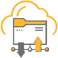 Guardicore - פיתרון אבטחת מידע מתקדם עבור דאטה סנטר
