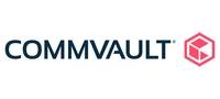 commvault logo 200-90