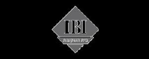 פרויקט הטמעת תשתיות מרכזיות עם חברת אינטגרציה DnA-IT ב IBI