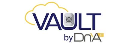 vault שולחן עגול DnA-IT בנושאי אבטחת מידע וסייבר