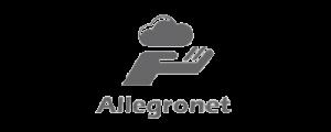 פרויקט הטמעת תשתיות מרכזיות DnA-IT באלגרונט