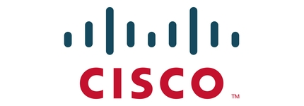 cisco שולחן עגול DnA-IT בנושאי אבטחת מידע וסייבר