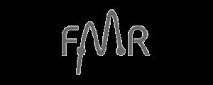 פרויקט הטמעת תשתיות מרכזיות עם חברת אינטגרציה DnA-IT ב FMR
