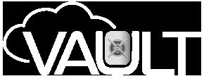 שירותי ענן לעסקים וארגונים - גיבוי, שחזור נתונים, התאוששות מאסון, ענן ציבורי