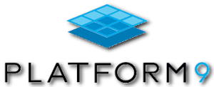 platform9 hybrid cloud managing