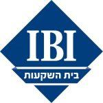 פתרון אבטחת מידע Cisco Umbrella יושם ב IBI בית השקעות