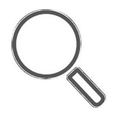 granular search