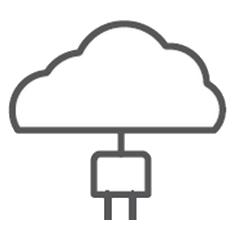 hybrid cloud data protection