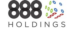 הטמעת תשתיות IT ב 888 holdings עם חברת האינטגרציה DnA-IT