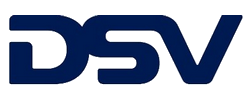 פרויקט הטמעת תשתיות מרכזיות עם חברת אינטגרציה DnA-IT ב DSV