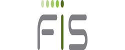 פרויקט הטמעת תשתיות מרכזיות עם חברת אינטגרציה DnA-IT ב FIS