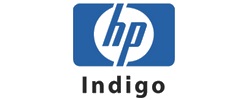 פרויקט הטמעת תשתיות IT מרכזיות עם חברת אינטגרציה DnA-IT ב HP