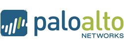 פרויקט הטמעת מערכות מחשוב מרכזי בפאלו אלטו עם חברת אינטגרציה DnA-IT
