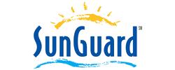 פרויקט הטמעת תשתיות מרכזיות עם חברת אינטגרציה DnA-IT בסנגארד