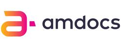 פרויקט הטמעת תשתיות IT מרכזיות עם חברת אינטגרציה DnA-IT באמדוקס