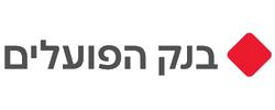 פרויקט הטמעת תשתיות מרכזיות עם חברת אינטגרציה DnA-IT בבנק הפועלים