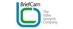 פרויקט הטמעת תשתיות IT מרכזיות עם חברת אינטגרציה DnA-IT ב BRIEFCAM