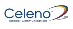 יישום פתרון DRaaS disaster recovery בחברת Celeno - אינטגרטור DnA-IT