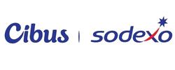 פרויקט הטמעת תשתיות IT מרכזיות עם חברת אינטגרציה DnA-IT בחברת cibus sodexo
