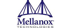 פרויקט הטמעת תשתיות IT עם חברת אינטגרציה DnA-IT במלנוקס