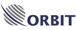 פרויקט הטמעת תשתיות מרכזיות עם חברת אינטגרציה DnA-IT באורביט