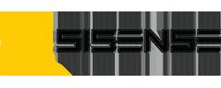 הטמעת פתרונות אבטחת מידע בסייסנס - אינטגרטור DnA-IT