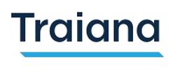 פרויקט הטמעת תשתיות מרכזיות עם חברת אינטגרציה DnA-IT בטראיאנה