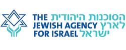 פרויקט מיקרוסגמנטציה בסוכנות היהודית