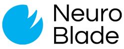הטמעת פתרון EDR בחברת Neuro Blade