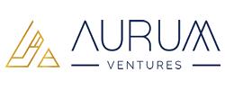 Aurum Ventures 250-100