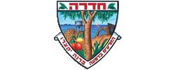 Hadera Muni 250-100