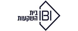 IBI New logo 250-100