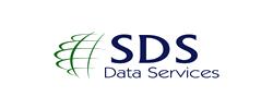 SDS Data services 250-100