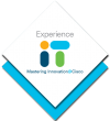 Cisco Meraki - Cisco Umbrella - כיתת החדשנות הטכנולוגית של סיסקו