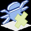 Nutanix anti malware
