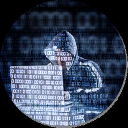פלטפורמת האחסון של western digital תומכת בגיבוי נפחי נתונים גדול ומסייעת להגן על המידע של הארגון
