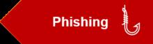 הגנה מפישינג באימייל - IronPort