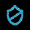 הגנה על המידע - Commvault backup