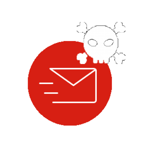 מתקפת סייבר באימייל - הגנה עם Cisco IronPort